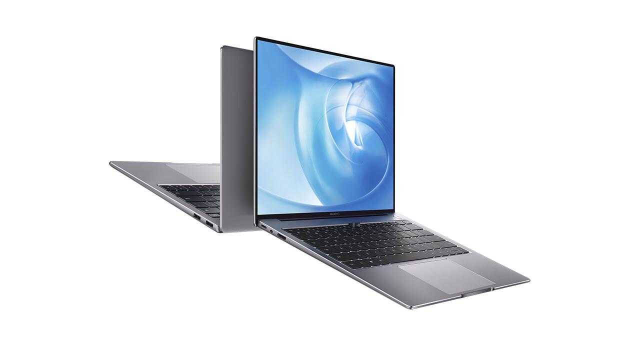 Yeni Tanıtılan Huawei MateBook X ve MateBook 14 Neler Sunuyor?