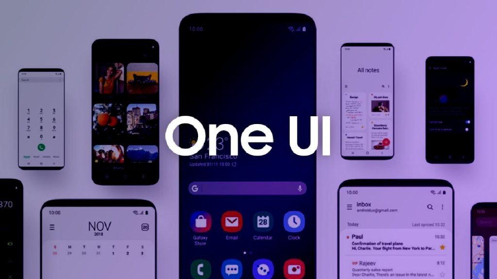 Samsung One UI 3.0 (Android 11): Bilmeniz Gereken Tüm Yeni Özellikler